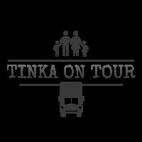 TINKA ON TOUR